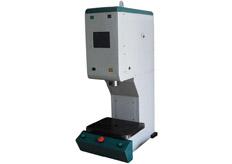 DDMC10小型guochansifu压力机